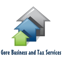 Gore Business Solutions