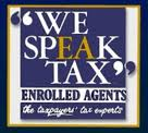 We Speak Tax